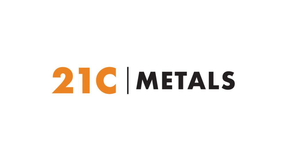 21C Metals