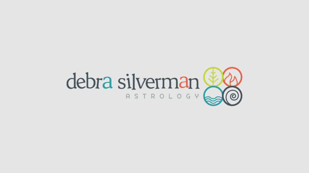 Debra Silverman Astrology