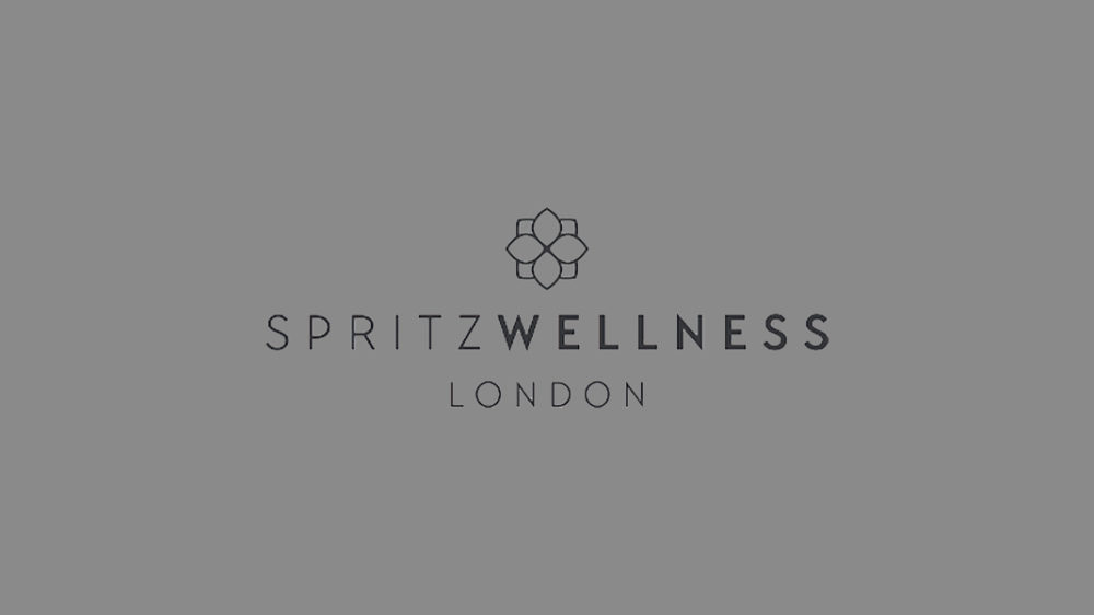 Spritz Wellness London