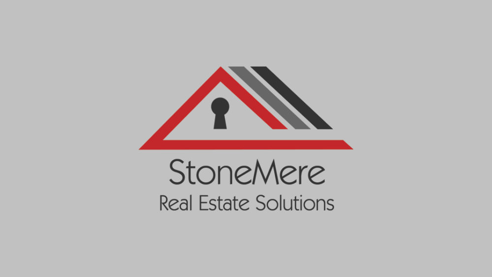 StoneMere Real Estate Solutions